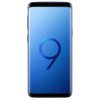 Compatible Device - Samsung Galaxy S9